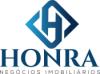 Honra Brasil Soluções e Negócios Imobiliários